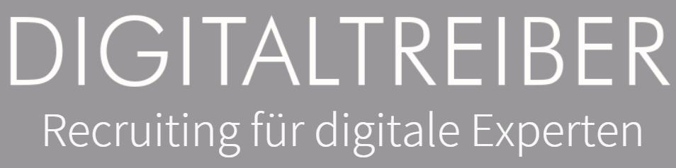Digitaltreiber