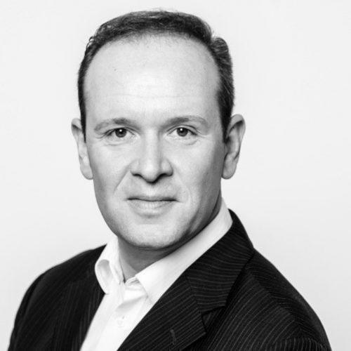 Henning Angenvoort