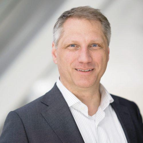 Frank Pörschmann