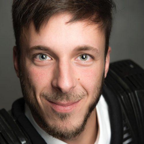 Marcello Döring