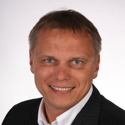 Olaf Grüger