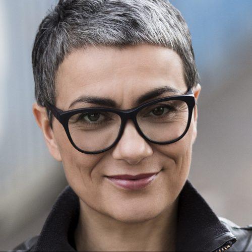 Susanne Lämmer
