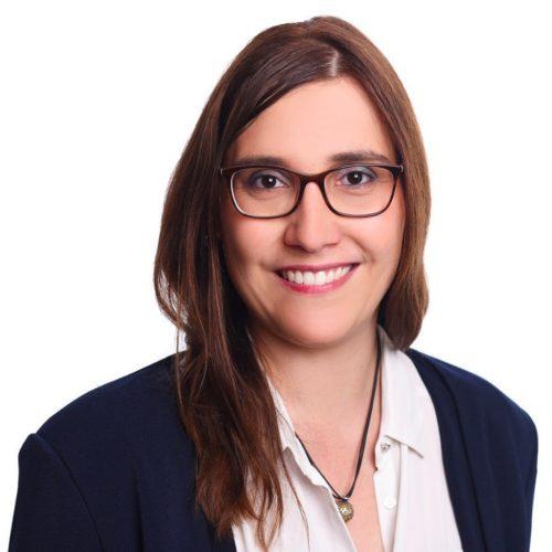 Denise Sindermann