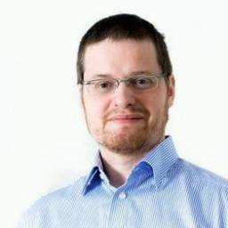 Dr. Gerhard Rolletschek
