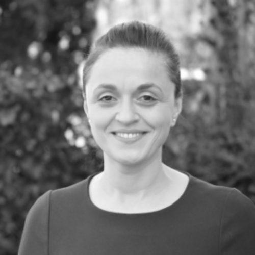 Lidia Schmiedel